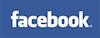 logo_facebook_1000px